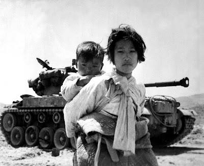 lanetle korunmuş kötülük, savaş suçluları, din savaşları, vatan savaşları, iktidar savaşı, robot askerler, anlayışşız topluluk, savaş mağdurları,