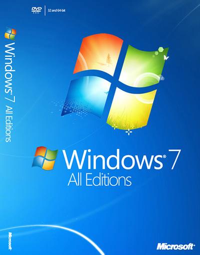 Win 7 Sp1 Download