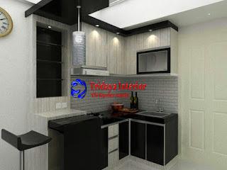 kitchen-set-apartemen-menara-latumenten