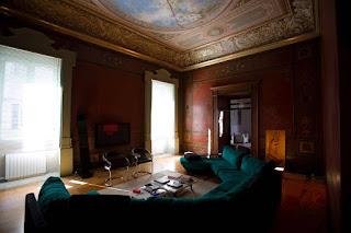 """Nasce """"Arkeda Open House"""" Napoli"""