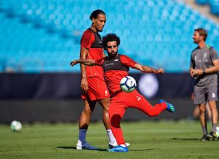 بث مباشر مباراة ليفربول وبروسيا دورتموند بدون تقطيع يوتيوب كاس الابطال الدولية 2018