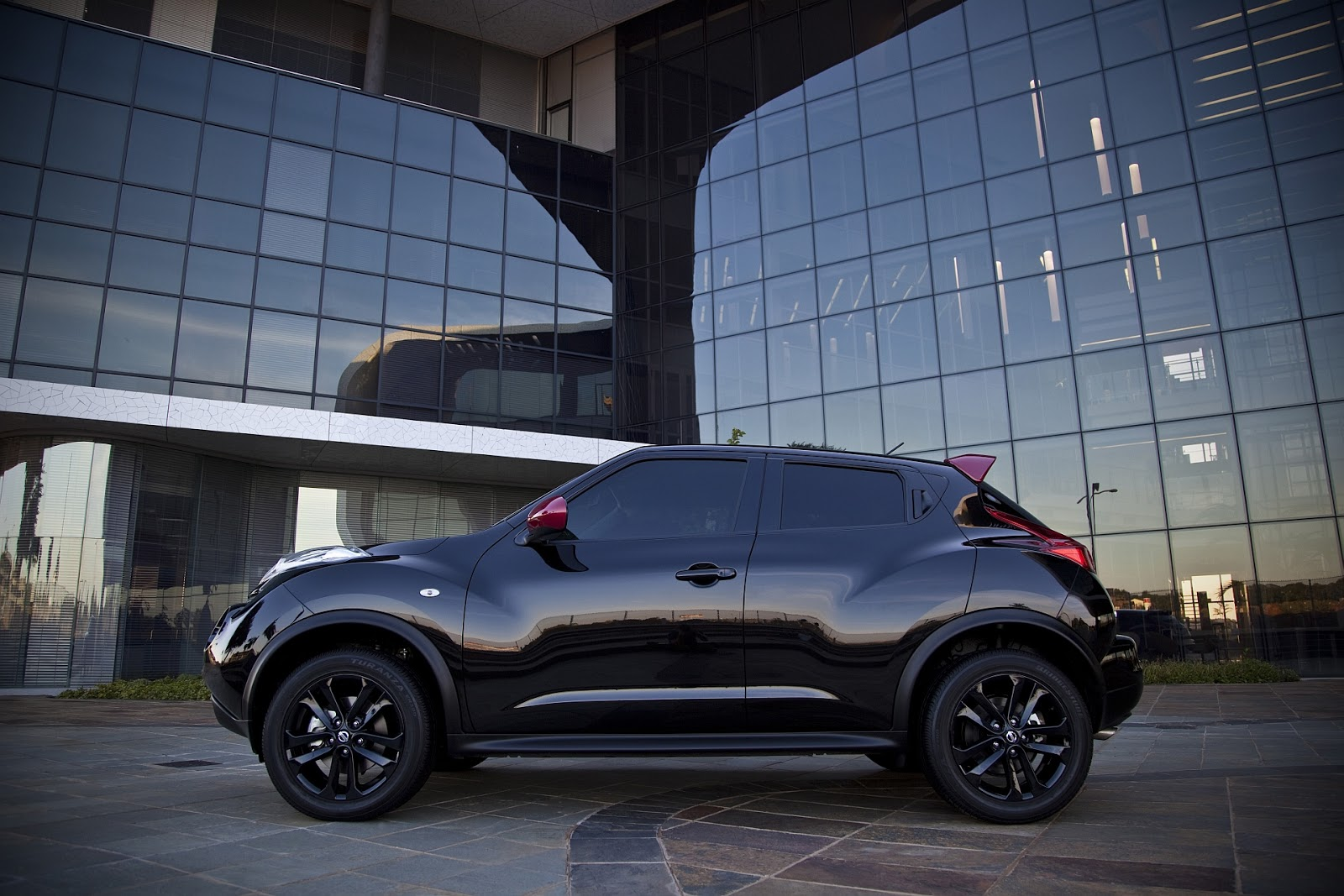 All Cars Logo Hd Nissan Juke Midnight Edition Unique To