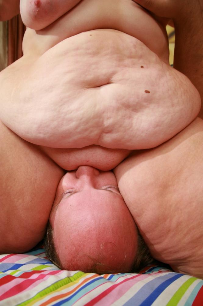 Трансы онлайн толстые сначала возбудить