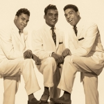 The Isley Brothers Songs - Shout