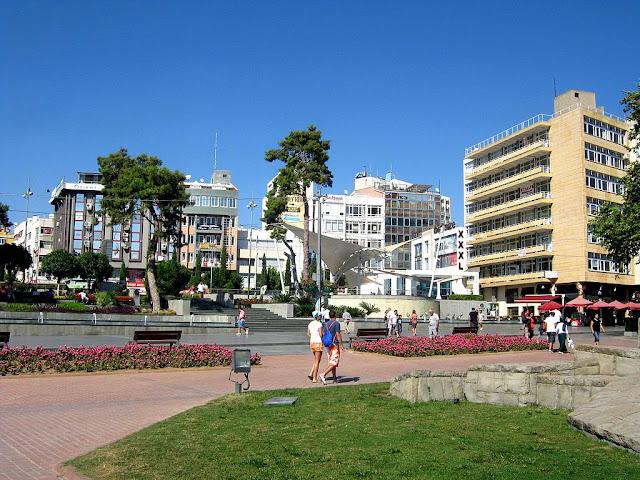 جولات سياحية في انطاليا, جولة سياحية رقم 2 معالم انطاليا, استئجار سيارة مع سائق في مدينة انطاليا,
