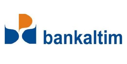 lowongan kerja BUMN Bank kaltim