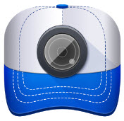 تحميل تطبيق للتصوير بالحركة ( اللقطة ) البطيئة ، بالبطئ للاندرويد مجاناً  Coach's Eye Apk