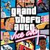 Grand Theft Auto Vice City | RePack BlackBox