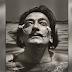 Um pouco de Dalí.