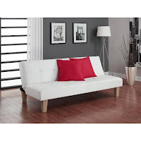 Futon Couch Small Futon Couch