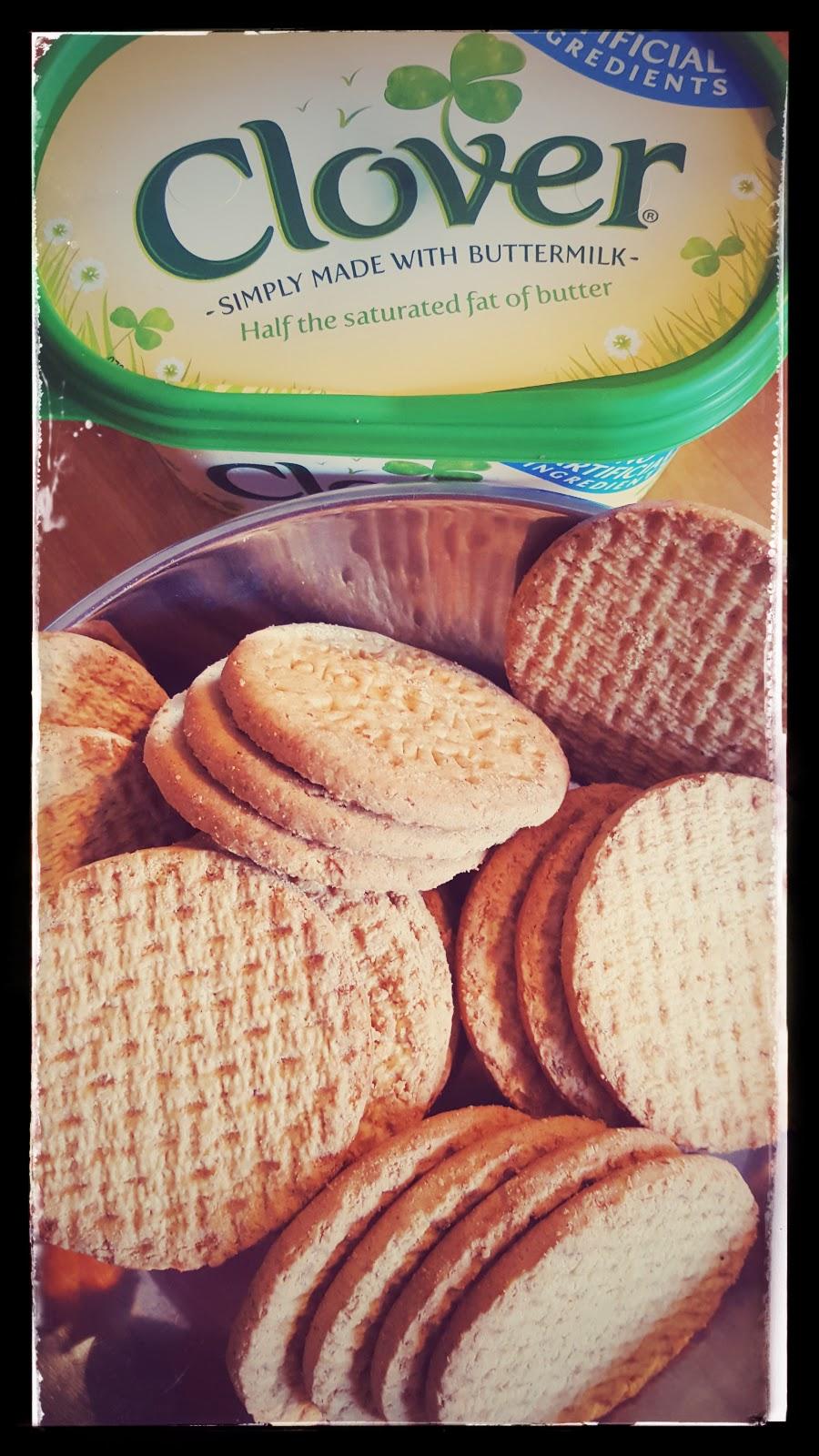 Sweet And Sour Satsuma and kiwi Pie: How To Make One!
