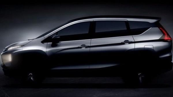 Punya Harga Lebih Murah, 5 Fakta Mitsubishi Expander MPV Sejuta Umat Ini Siap Rebut Tahta Avanza
