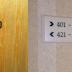 Γιατί τα ξενοδοχεία αποφεύγουν το δωμάτιο με τον αριθμό 420;