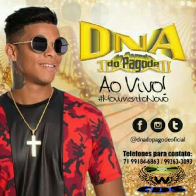 https://www.aquelesom.com/download/dna-do-pagode-2017