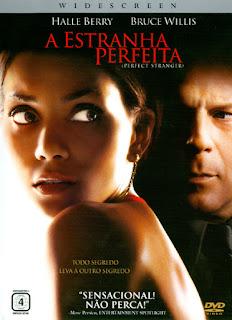 A Estranha Perfeita – Legendado (2007)