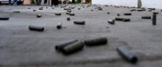Fin de semana violento deja Seis muertos en Acapulco Guerrero
