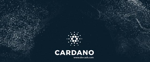 Cardano 2018