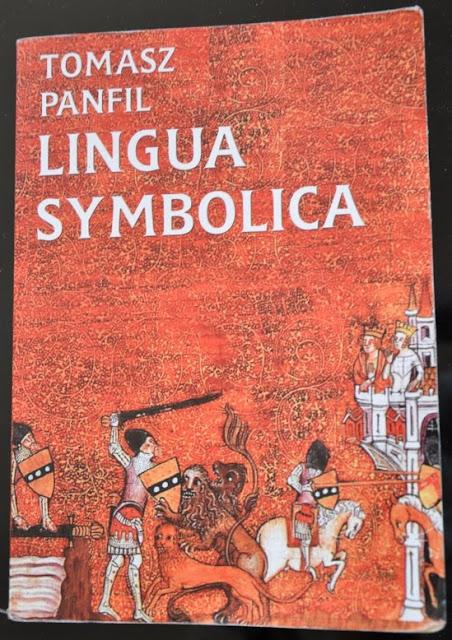 Lingua Symbolica