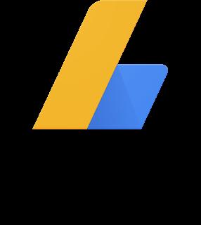 Google adsense ladang basah