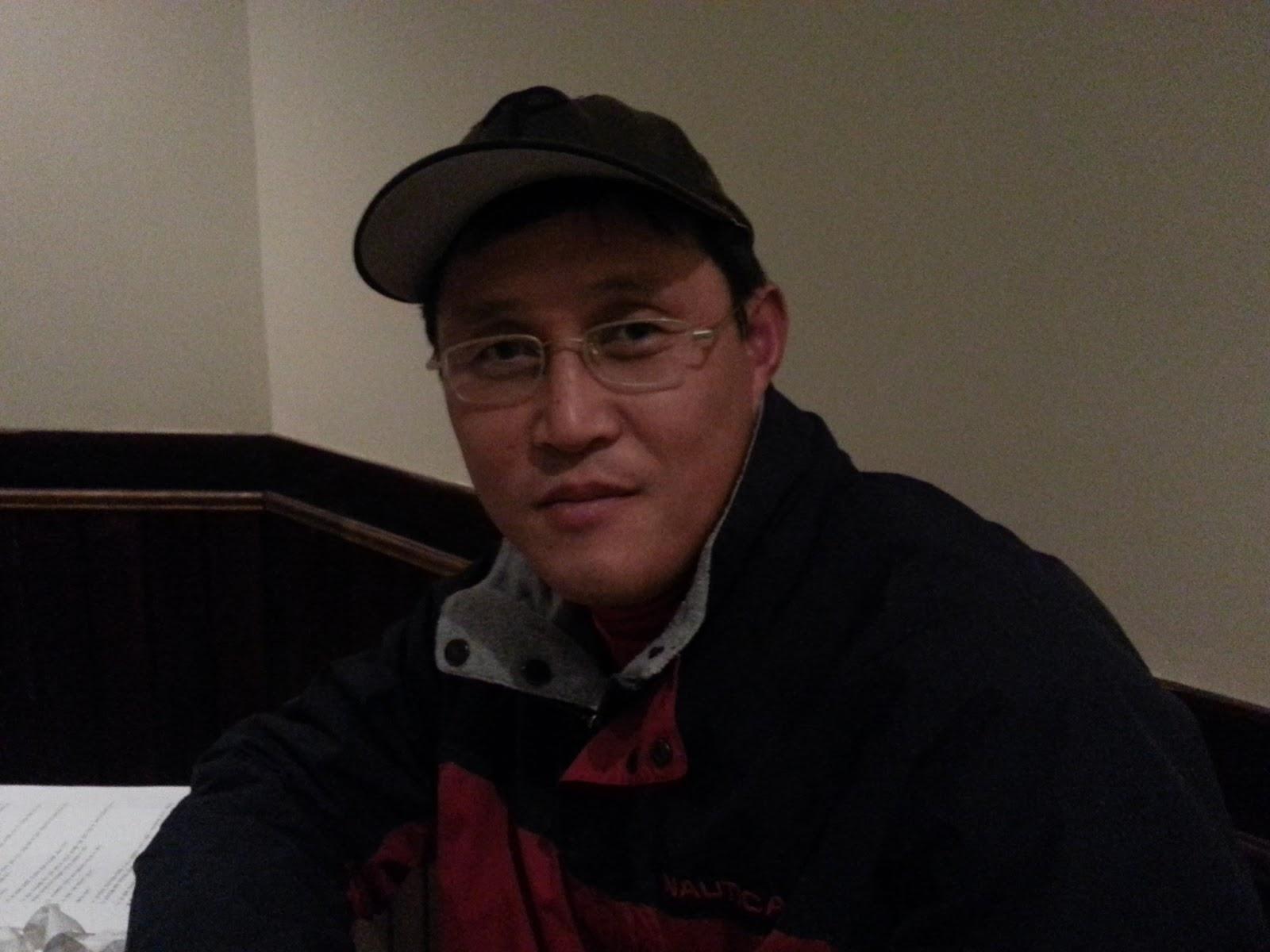 Korean Bilvask Association of Mid Atlantic 1 2013-4456