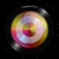 Camera FV-5 v2.69