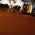 Briga em frente de bar deixa um ferido em Laranjeiras do Sul