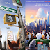 Filmes Animados Lançado   em 2016  que você precisa Olhar .....