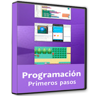 Video2brain - Programación. Primeros pasos