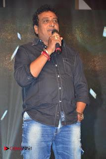 Dwaraka Telugu Movie Audio Launch .COM 0032.jpg