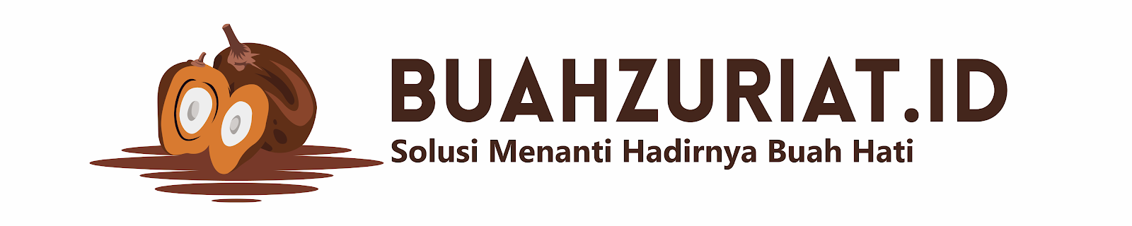0813-3465-6200 - Supplier Buah Zuriat Indonesia