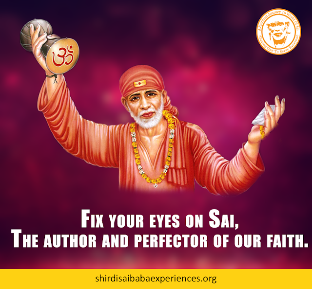Sai Baba Answers | Shirdi Sai Baba Grace Blessings | Shirdi Sai Baba Miracles Leela | Sai Baba's Help | Real Experiences of Shirdi Sai Baba | Sai Baba Quotes | Sai Baba Pictures | http://www.shirdisaibabaexperiences.org