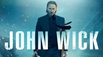 Sinopsis Film John Wick