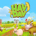 Hay Day : Game Pertanian (Android)