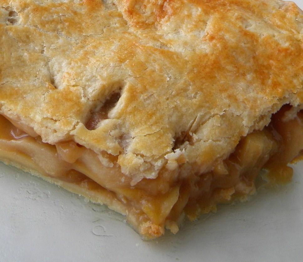 America S Test Kitchen Pie Crust Shield