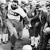 ¿Conspiró Fidel Castro para sustituir béisbol por fútbol en Cuba?