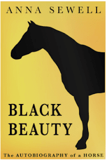Black Beauty by Anna Sewell Download Free Book