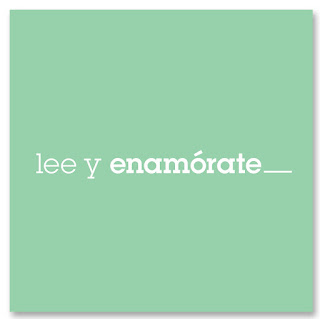 Lee y enamórate