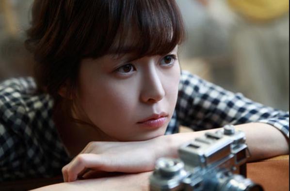 Sinopsis Drama Korea Terbaru : My Gap-Soon (2016)
