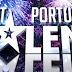 """""""Got Talent Portugal"""". Saiba como assistir às audições ao vivo"""