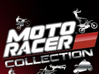 Moto Racer Collection Free Pc Games Download