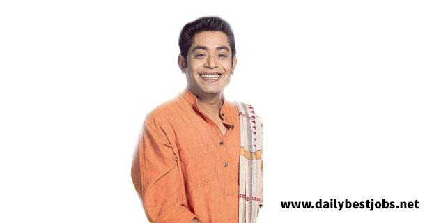 Sabyasachi Satpathy Wiki Bigg Boss Biography