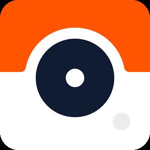 Download Retrica Pro Apk