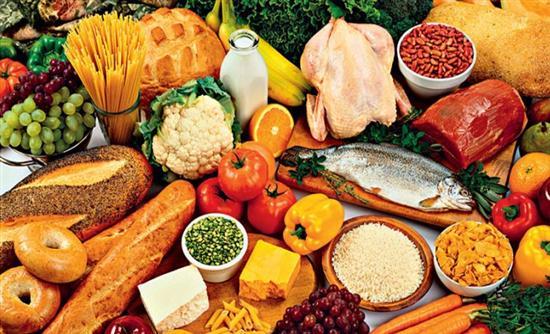 Πρόσθετα των τροφίμων σχετίζονται με τον καρκίνο στο έντερο