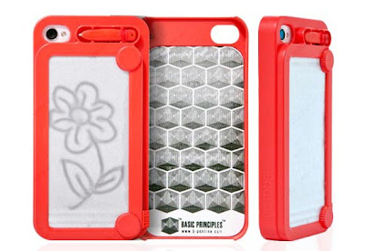 Creative iPhone Cases (15) 12