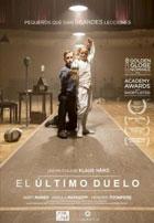 El Ultimo Duelo: El Esgrimista (2016)