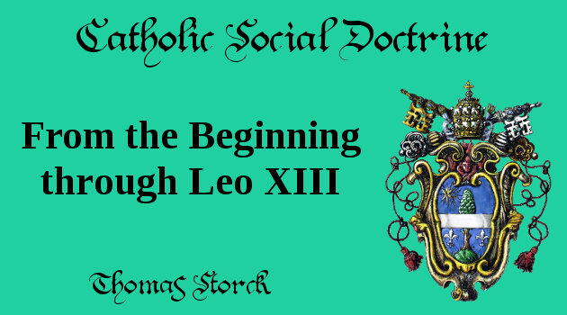 http://practicaldistributism.blogspot.com/2015/01/csd-beginning-through-leo-xiii.html