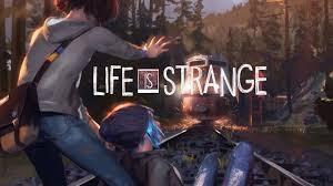 Download Life Is Strange Episode 2 Game
