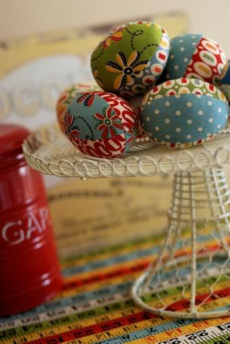 easter-egg-idea-decoration-egg-tree-table-centerpiece-project-craft ...