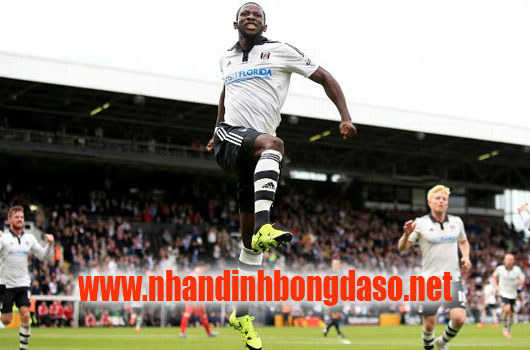 Middlesbrough vs Fulham 21h00 ngày 26/10 www.nhandinhbongdaso.net