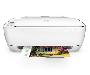 hp-deskjet-ink-advantage-3636-printer